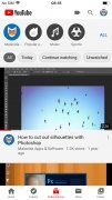 YouTube immagine 7 Thumbnail