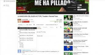 YouTube Center image 1 Thumbnail
