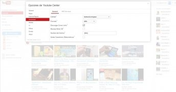 YouTube Center bild 5 Thumbnail