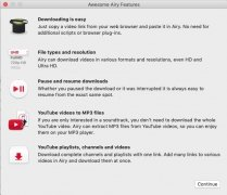 YouTube Downloader HD imagen 5 Thumbnail