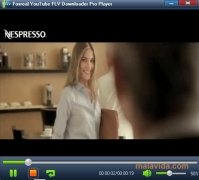 YouTube FLV Downloader image 7 Thumbnail