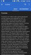 YouTube Gaming imagen 10 Thumbnail