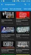 YouTube Gaming imagen 4 Thumbnail