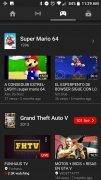 YouTube Gaming imagen 5 Thumbnail