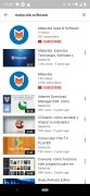 YouTube Go imagen 1 Thumbnail