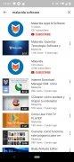 YouTube Go bild 1 Thumbnail