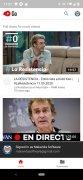 YouTube Go imagen 10 Thumbnail
