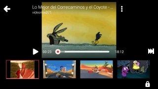 YouTube Kids immagine 10 Thumbnail