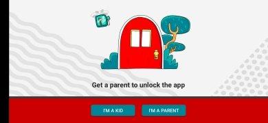 YouTube Kids imagem 4 Thumbnail