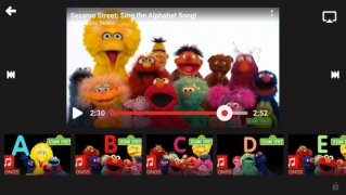 YouTube Kids image 2 Thumbnail