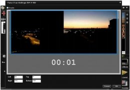Youtube Movie Maker image 4 Thumbnail