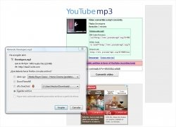 YouTube mp3 imagem 3 Thumbnail