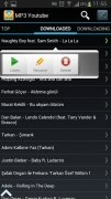 Youtube MP3 bild 3 Thumbnail