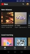 YouTube Music 画像 1 Thumbnail