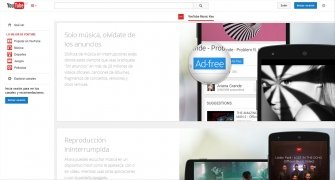 YouTube Music Key immagine 3 Thumbnail