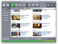YouTube Studio immagine 2 Thumbnail