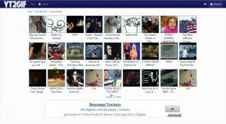 YouTube to GIF image 4 Thumbnail