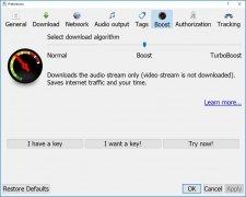 MediaHuman YouTube to MP3 Converter image 6 Thumbnail