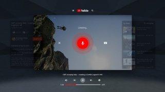 YouTube VR imagen 4 Thumbnail