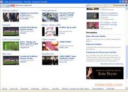 YouTubeAssistant image 1 Thumbnail