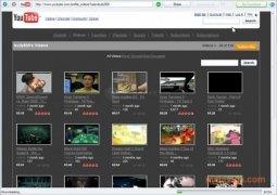 YouTubeAssistant image 2 Thumbnail