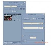 YouTubeCrazyVideos imagem 3 Thumbnail