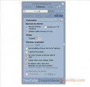 YouTubeCrazyVideos imagen 4 Thumbnail