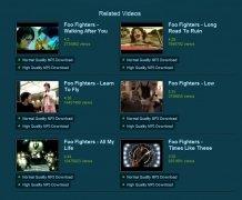 YoutubeMP3.tv immagine 5 Thumbnail