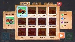 YouTurbo image 9 Thumbnail