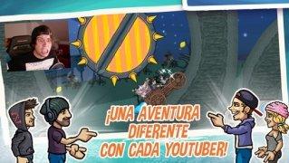 YouTurbo imagen 1 Thumbnail