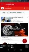YouWeTube imagen 1 Thumbnail
