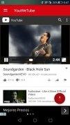 YouWeTube imagen 4 Thumbnail