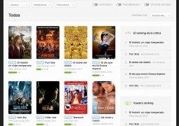 Youzee imagen 3 Thumbnail