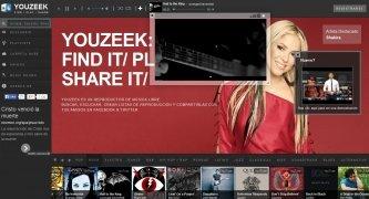 Youzeek Изображение 2 Thumbnail