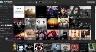 Youzeek imagem 3 Thumbnail