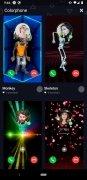 YOWhatsApp Изображение 7 Thumbnail