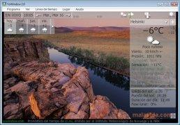 YoWindow image 1 Thumbnail