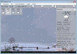 YoWindow image 4 Thumbnail