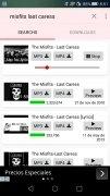 YT3 Music Downloader immagine 2 Thumbnail