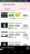 YT3 Music Downloader imagem 3 Thumbnail