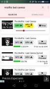 YT3 Music Downloader immagine 3 Thumbnail