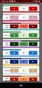 YT3 Music Downloader imagen 9 Thumbnail