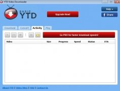 YTD Video Downloader imagen 3 Thumbnail