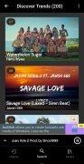 YTPlayer imagen 9 Thumbnail