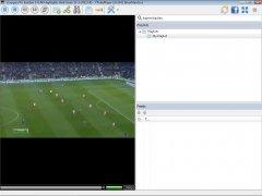YTubePlayer  2.2.626 imagen 1