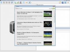 YTubePlayer imagem 3 Thumbnail