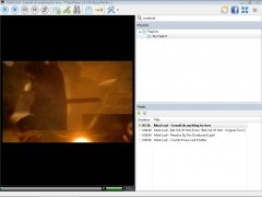 YTubePlayer imagen 4 Thumbnail