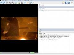 YTubePlayer immagine 4 Thumbnail