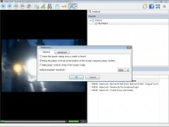 YTubePlayer imagen 5 Thumbnail