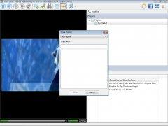 YTubePlayer image 6 Thumbnail